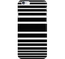 Bumble (Classic) iPhone Case/Skin