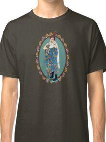 Fashionista Classic T-Shirt
