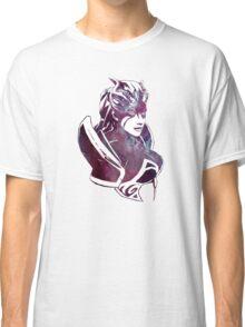 DOTA 2 - Queen of Pain Classic T-Shirt