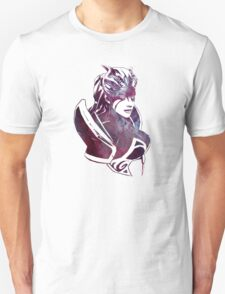 DOTA 2 - Queen of Pain Unisex T-Shirt