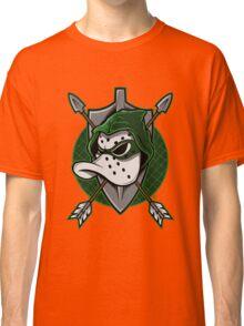 ARROW DUCKS Classic T-Shirt