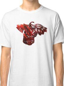 DOTA 2 - Lycan Classic T-Shirt