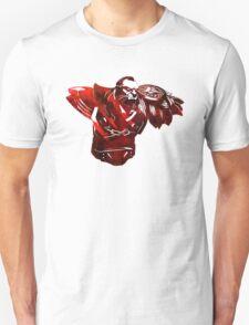 DOTA 2 - Lycan Unisex T-Shirt