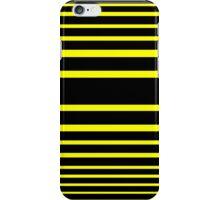 Bumble (Original) iPhone Case/Skin