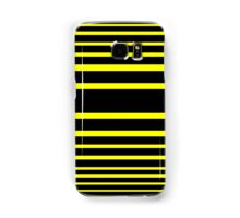 Bumble (Original) Samsung Galaxy Case/Skin