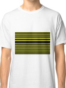 Bumble (Original) Classic T-Shirt