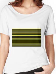 Bumble (Original) Women's Relaxed Fit T-Shirt