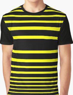 Bumble (Original) Graphic T-Shirt
