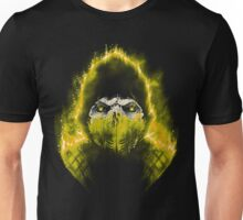 The Hell Scorpion Unisex T-Shirt