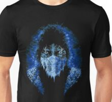 The Hell Ice Unisex T-Shirt
