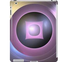 Cosmic Lens iPad Case/Skin