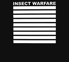 Insect Warfare - Noise Grind Power Death Pullover