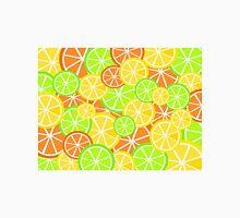 Fruit Slices Unisex T-Shirt