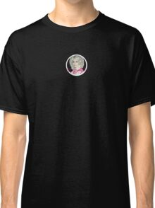 Dolly Parton - Andy Warhol Classic T-Shirt