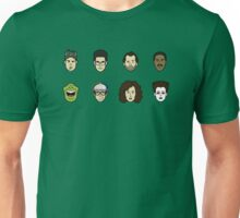 Ghostbusters #2 Unisex T-Shirt