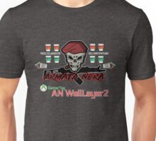 AN WellLayer2 Unisex T-Shirt