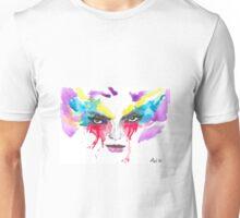 Anastasia Unisex T-Shirt