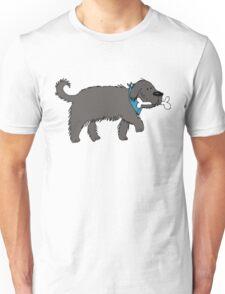Newfoundland Unisex T-Shirt