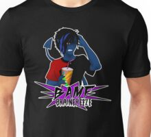 BAMF - Brainfreeze Unisex T-Shirt