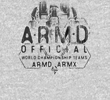 ARMD World Championship - Archer Classic T-Shirt