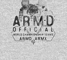 ARMD World Championship - Timberwolf Classic T-Shirt