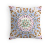 Do You Still In Fairy Tales? Throw Pillow