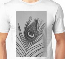 Where are the colors? Unisex T-Shirt