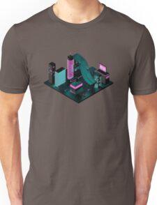 Nippon 2061 Unisex T-Shirt