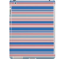 Stripes 310515 (11) iPad Case/Skin