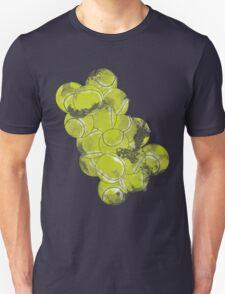 Sporty I Unisex T-Shirt