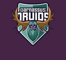 Darnassus Druids Unisex T-Shirt