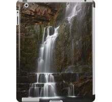 The Wailing Widow iPad Case/Skin