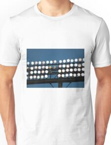 Oriole Park Unisex T-Shirt