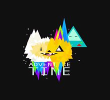 advanture time art Unisex T-Shirt