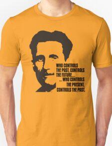 George Orwell 1984 II T-Shirt