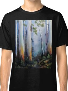 Gumtrees After The Rain Classic T-Shirt