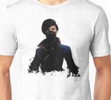 Emily Kaldwin - Dishonored 2 Unisex T-Shirt