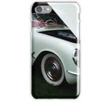 Kara iPhone Case/Skin