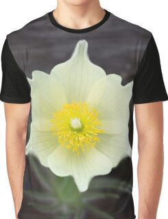 Spring flower Graphic T-Shirt
