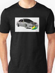 JDM LIFE Unisex T-Shirt