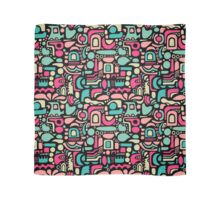 Abstract Pattern 210515 Scarf