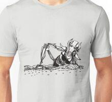 Sexy General Grievous. Unisex T-Shirt