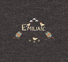 Emilian Unisex T-Shirt