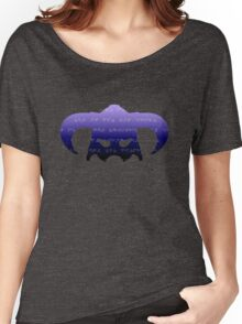 Dovahkiin  Women's Relaxed Fit T-Shirt