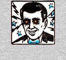 Hypnotic Trip T-Shirt