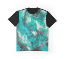 Design #2 Graphic T-Shirt