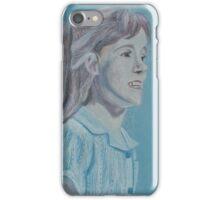 Clara - Matilda the Musical iPhone Case/Skin