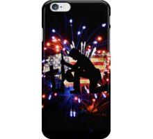 Let Freedom Ring iPhone Case/Skin