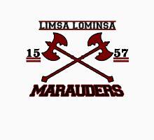Limsa Lominsa Marauders - FFXIV Unisex T-Shirt