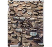 The Money Tree iPad Case/Skin